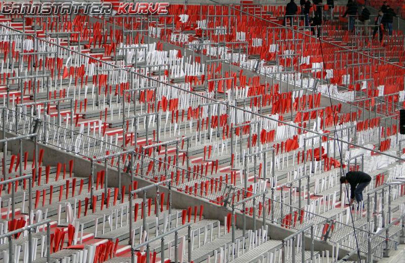 bl1516-29 2016-04-09 VfB Stuttgart - FC Bayern München - 119