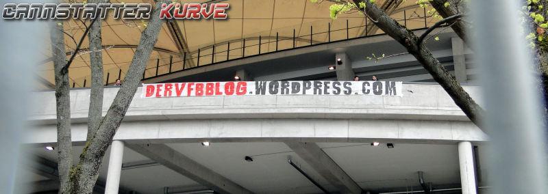 bl1516-29 2016-04-09 VfB Stuttgart - FC Bayern München - 144