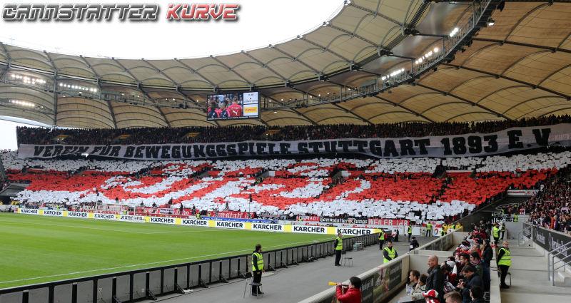 bl1516-29 2016-04-09 VfB Stuttgart - FC Bayern München - 197