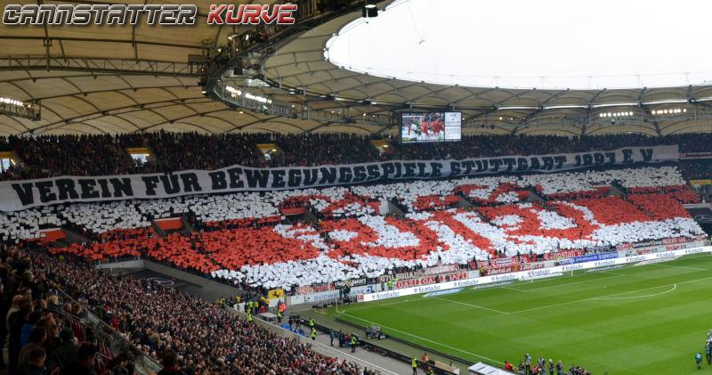 bl1516-29 2016-04-09 VfB Stuttgart - FC Bayern München - 278