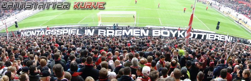 bl1516-29 2016-04-09 VfB Stuttgart - FC Bayern München - 469