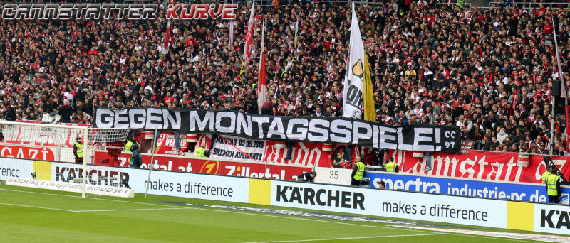 bl1516-29 2016-04-09 VfB Stuttgart - FC Bayern München - 474