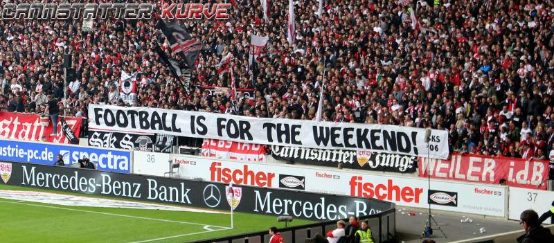 bl1516-29 2016-04-09 VfB Stuttgart - FC Bayern München - 484
