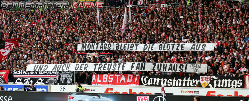 bl1516-29 2016-04-09 VfB Stuttgart - FC Bayern München - 501