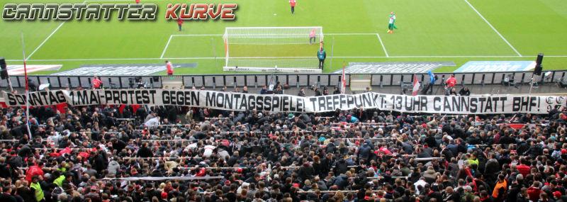 bl1516-31 2016-04-23 VfB Stuttgart - Borussia Dortmund - 065