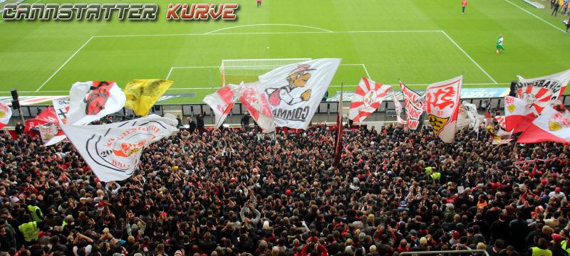 bl1516-31 2016-04-23 VfB Stuttgart - Borussia Dortmund - 066