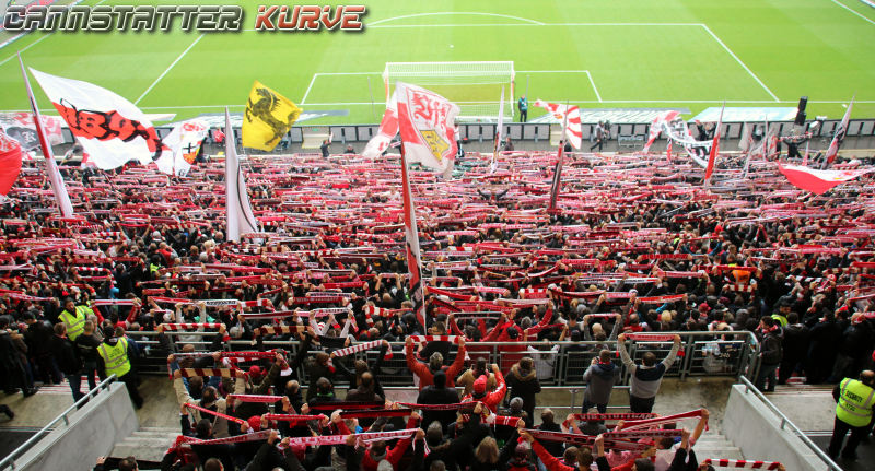 bl1516-31 2016-04-23 VfB Stuttgart - Borussia Dortmund - 074
