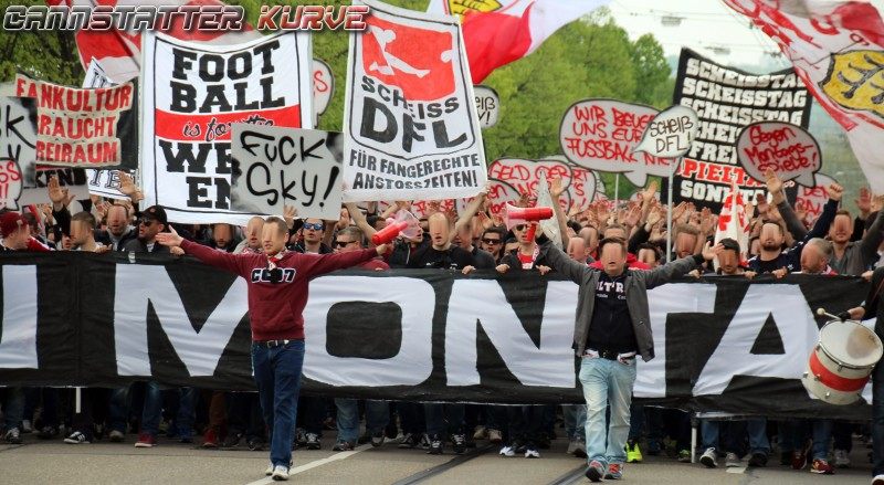 bl1516-32 2016-05-01 Demo gegen Montagsspiele - 196