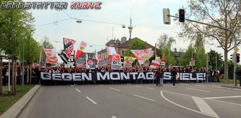 bl1516-32 2016-05-01 Demo gegen Montagsspiele - 224