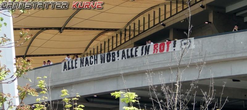 bl1516-33 2016-05-07 VfB Stuttgart - FSV Mainz 05 - 057