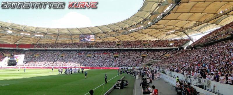 bl1516-33 2016-05-07 VfB Stuttgart - FSV Mainz 05 - 120