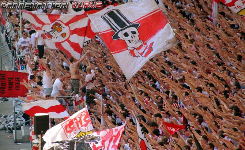 bl1516-33 2016-05-07 VfB Stuttgart - FSV Mainz 05 - 132