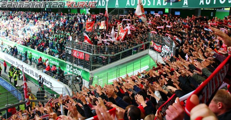 bl1516-34 2016-05-14 VfL Wolfsburg - VfB Stuttgart - 032