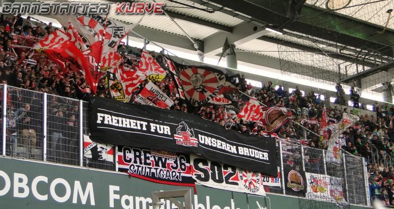 bl1516-34 2016-05-14 VfL Wolfsburg - VfB Stuttgart - 042