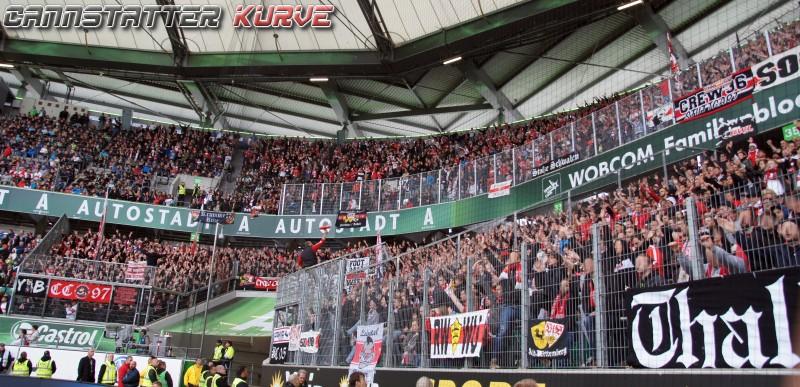 bl1516-34 2016-05-14 VfL Wolfsburg - VfB Stuttgart - 108
