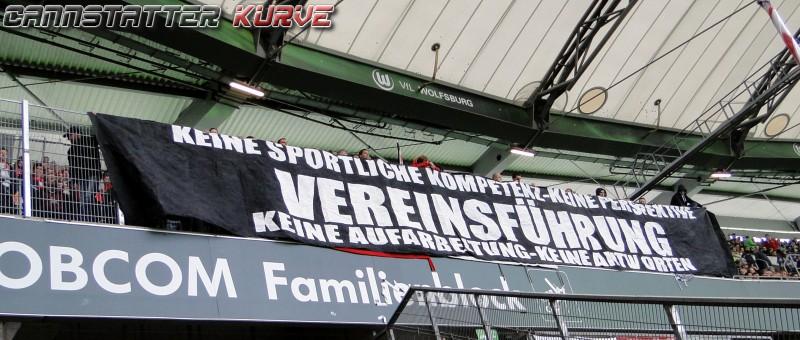 bl1516-34 2016-05-14 VfL Wolfsburg - VfB Stuttgart - 146