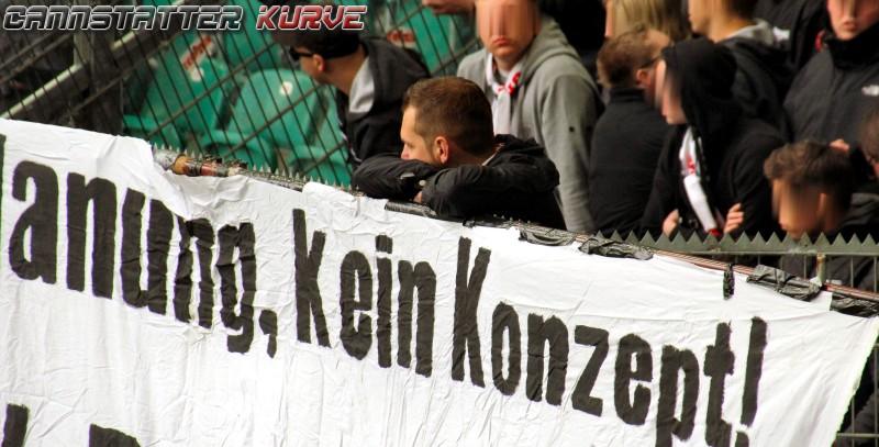 bl1516-34 2016-05-14 VfL Wolfsburg - VfB Stuttgart - 148