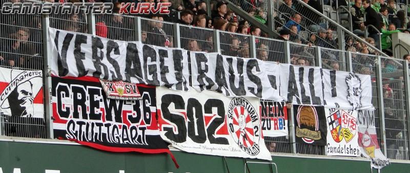 bl1516-34 2016-05-14 VfL Wolfsburg - VfB Stuttgart - 152