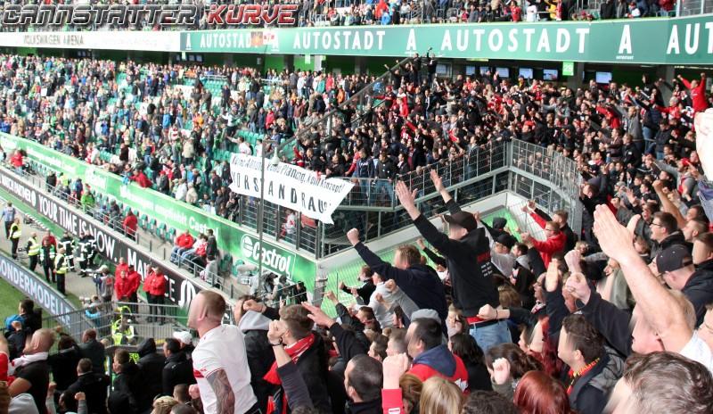 bl1516-34 2016-05-14 VfL Wolfsburg - VfB Stuttgart - 162