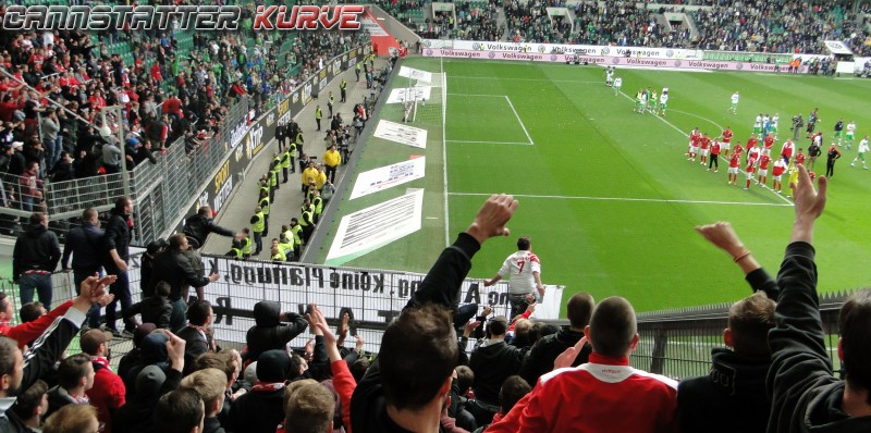 bl1516-34 2016-05-14 VfL Wolfsburg - VfB Stuttgart - 170