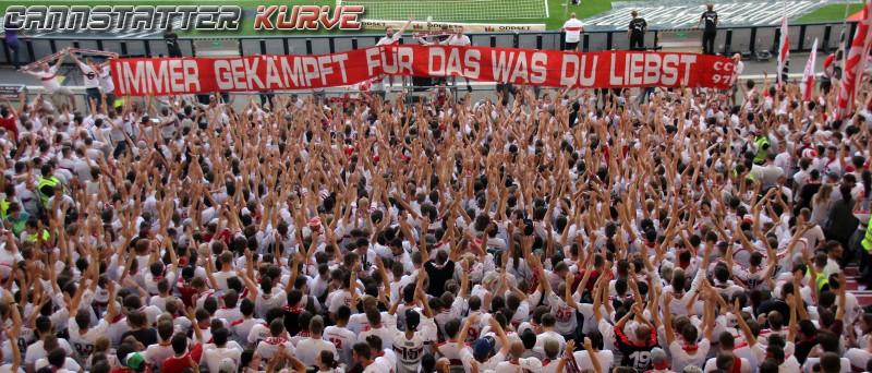 bl2-1617-01 2016-08-08 VfB Stuttgart - FC St Pauli - 036