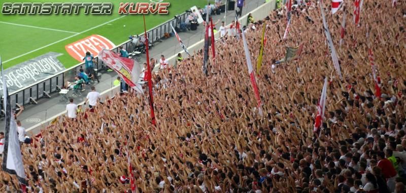 bl2-1617-01 2016-08-08 VfB Stuttgart - FC St Pauli - 136