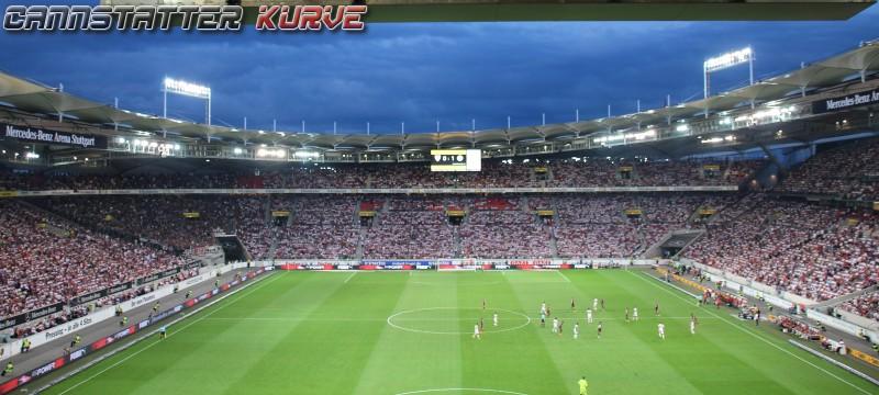 bl2-1617-01 2016-08-08 VfB Stuttgart - FC St Pauli - 142