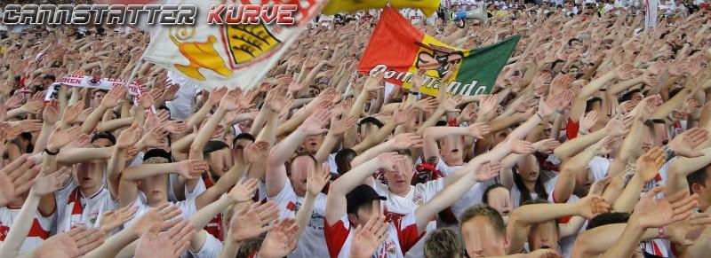 bl2-1617-01 2016-08-08 VfB Stuttgart - FC St Pauli - 191