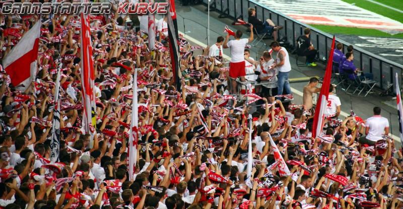 bl2-1617-01 2016-08-08 VfB Stuttgart - FC St Pauli - 232