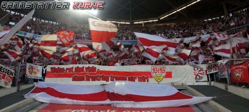 bl2-1617-02-2016-08-12-Fortuna-Düsseldorf-VfB-Stuttgart-089.jpg