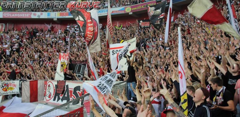 bl2-1617-02 2016-08-12 Fortuna Düsseldorf - VfB Stuttgart - 139