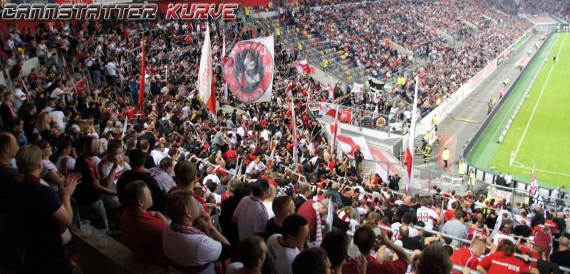 bl2-1617-02-2016-08-12-Fortuna-Düsseldorf-VfB-Stuttgart-181.jpg