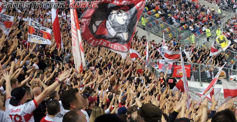 bl2-1617-02 2016-08-12 Fortuna Düsseldorf - VfB Stuttgart - 195.jpg