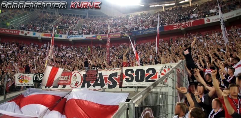bl2-1617-02-2016-08-12-Fortuna-Düsseldorf-VfB-Stuttgart-239-1.jpg