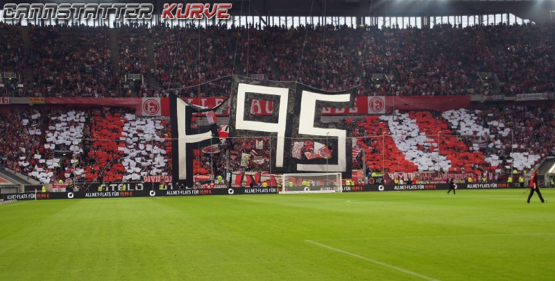 bl2-1617-02-2016-08-12-Fortuna-Düsseldorf-VfB-Stuttgart-Gegner-018-1
