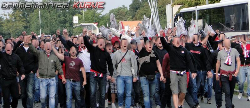 bl2-1617-02 2016-08-12 Fortuna Düsseldorf - VfB Stuttgart - 001