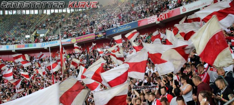bl2-1617-02 2016-08-12 Fortuna Düsseldorf - VfB Stuttgart - 078