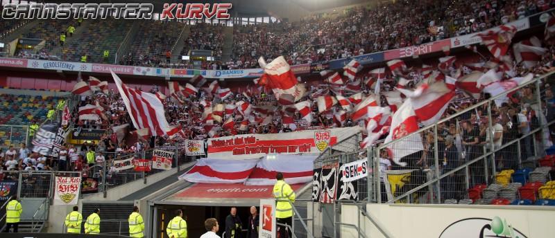 bl2-1617-02 2016-08-12 Fortuna Düsseldorf - VfB Stuttgart - 113.jpg