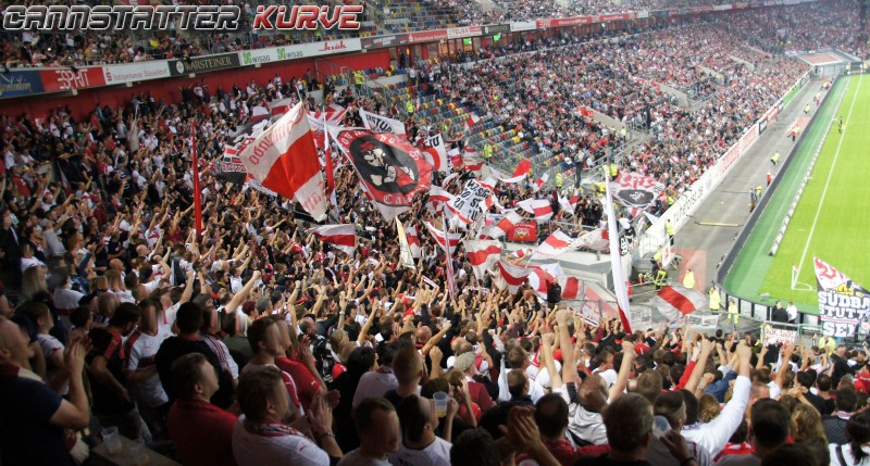 bl2-1617-02-2016-08-12-Fortuna-Düsseldorf-VfB-Stuttgart-186.jpg