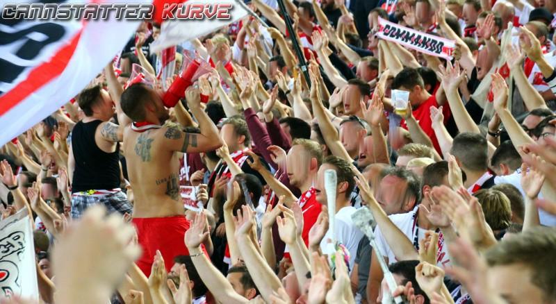 bl2-1617-02 2016-08-12 Fortuna Düsseldorf - VfB Stuttgart - 195