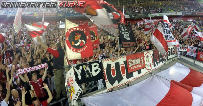 bl2-1617-02-2016-08-12-Fortuna-Düsseldorf-VfB-Stuttgart-225.jpg