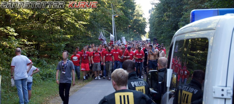 bl2-1617-03-2016-08-26-SV-Sandhausen-VfB-Stuttgart-026