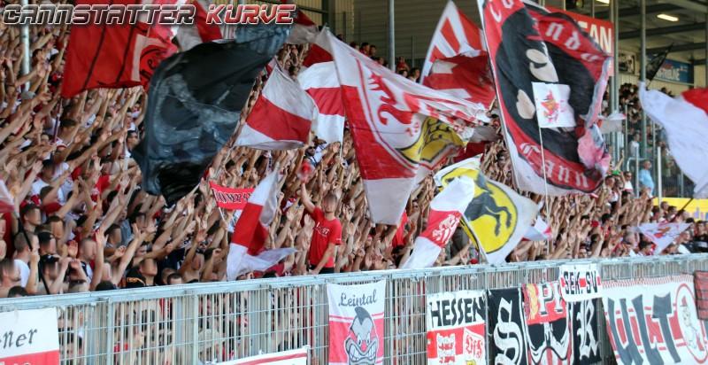 bl2-1617-03 2016-08-26 SV Sandhausen - VfB Stuttgart - 160