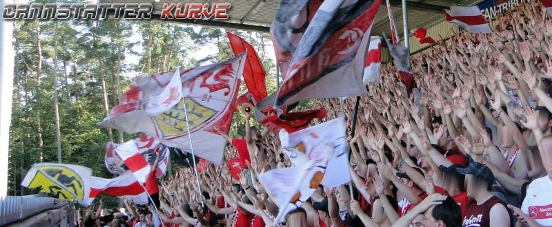 bl2-1617-03 2016-08-26 SV Sandhausen - VfB Stuttgart - 166