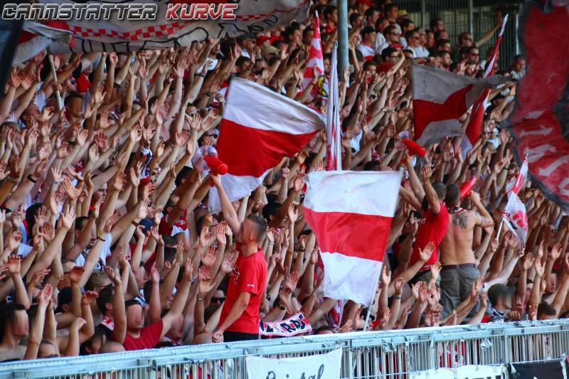 bl2-1617-03 2016-08-26 SV Sandhausen - VfB Stuttgart - 191