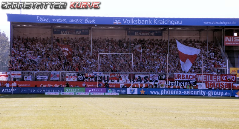 bl2-1617-03-2016-08-26-SV-Sandhausen-VfB-Stuttgart-212