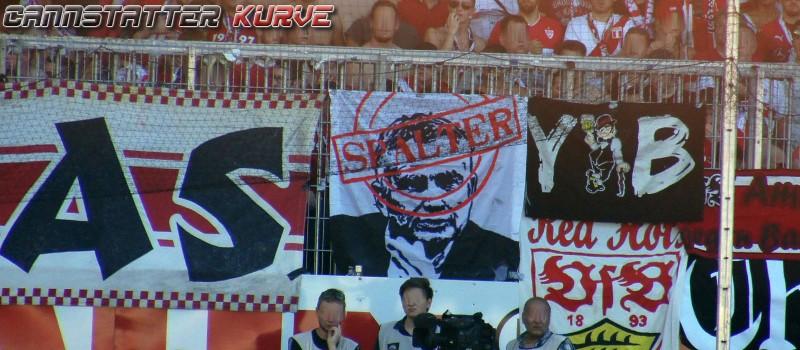 bl2-1617-03-2016-08-26-SV-Sandhausen-VfB-Stuttgart-229