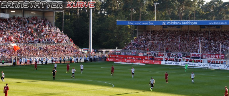 bl2-1617-03-2016-08-26-SV-Sandhausen-VfB-Stuttgart-273