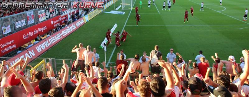 bl2-1617-03 2016-08-26 SV Sandhausen - VfB Stuttgart - 286
