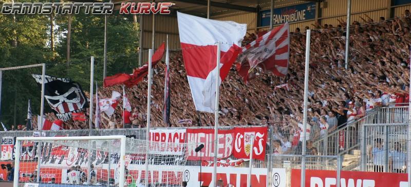 bl2-1617-03-2016-08-26-SV-Sandhausen-VfB-Stuttgart-288